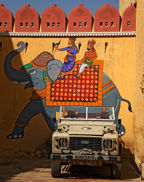 India-2010-0212A-166A.jpg