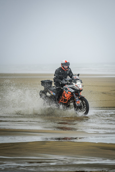 2018 KTM New Zealand Adventure Rallye - Northland (162).jpg