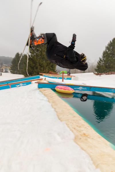 Pool-Party-Jam-2015_Snow-Trails-702.jpg