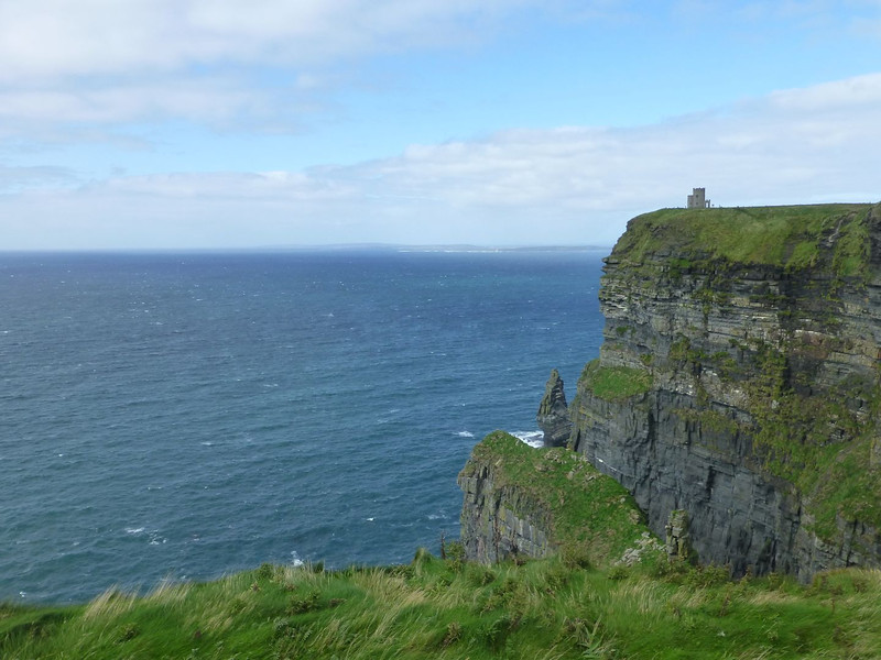Moher Cliffs-Ladys tower.jpg