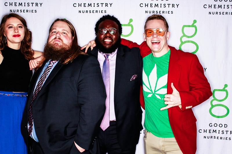 Good Chemistry Holiday Party 2019-Denver Photo Booth Rental-SocialLightPhoto.com-69.jpg