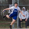 04152014_KC_MEET_Field_TC_023