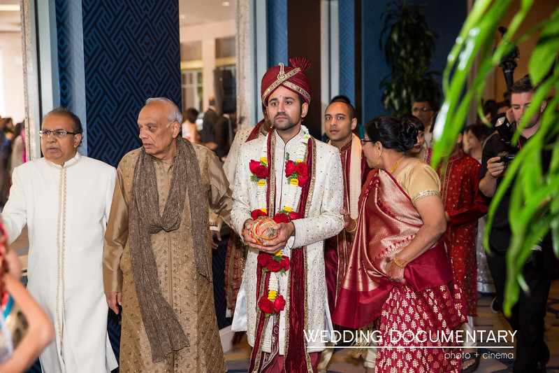 Rajul_Samir_Wedding-422.jpg