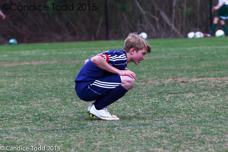 2015-03-11 PCA MS Soccer vs Pinecrest-8780.jpg