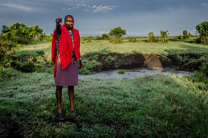 Kenya-0219.jpg