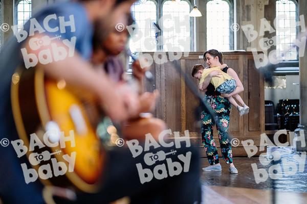 © Bach to Baby 2019_Alejandro Tamagno_Pimlico _2019-06-30 021.jpg