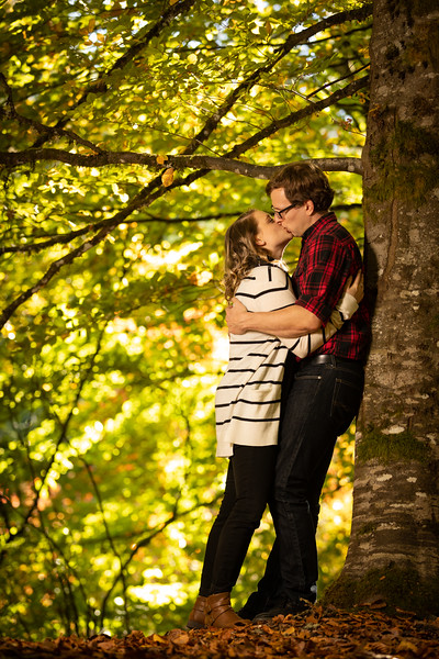 Holly-Kevin-Engagement (20 of 60).jpg