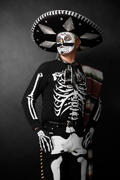 Dia-de-los-Muertos-photography-by-Jason-Sinn 2015 (30).jpg