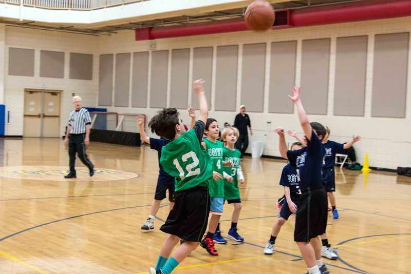 Green Baller Basketball-17.jpg