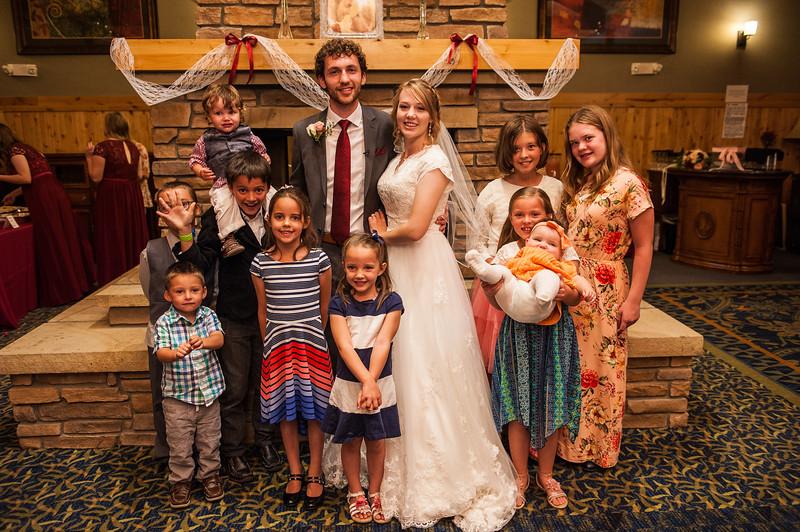 Corinne Howlett Wedding Photo-673.jpg