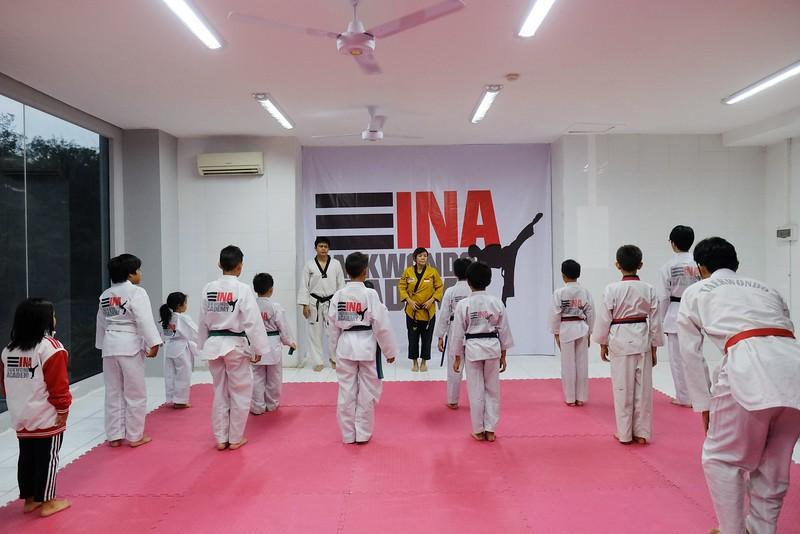 INA Taekwondo Academy 181016 227.jpg