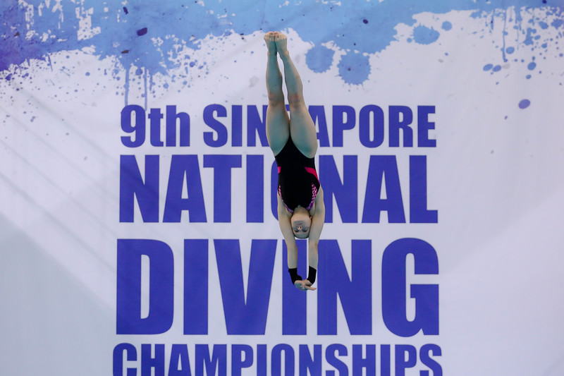 Singapore_National_Diving_Championship2018_2018_07_01_Photo by_Sanketa Anand_610A8179.jpg