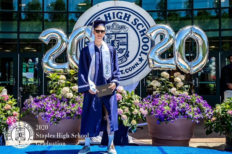 2020 SHS Graduation-0356.jpg