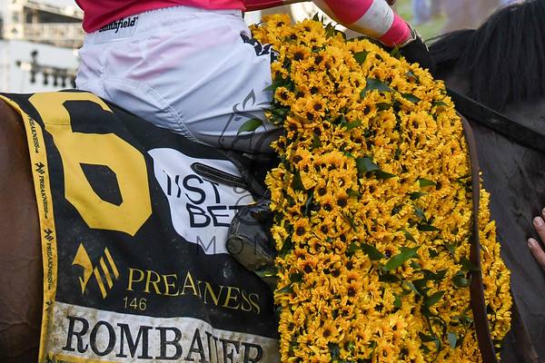 Preakness Day 051521