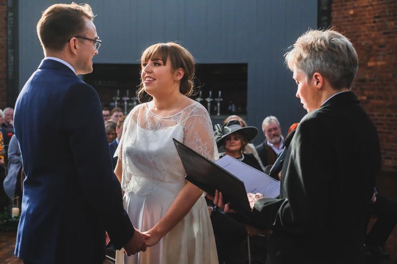 Mannion Wedding - 92.jpg