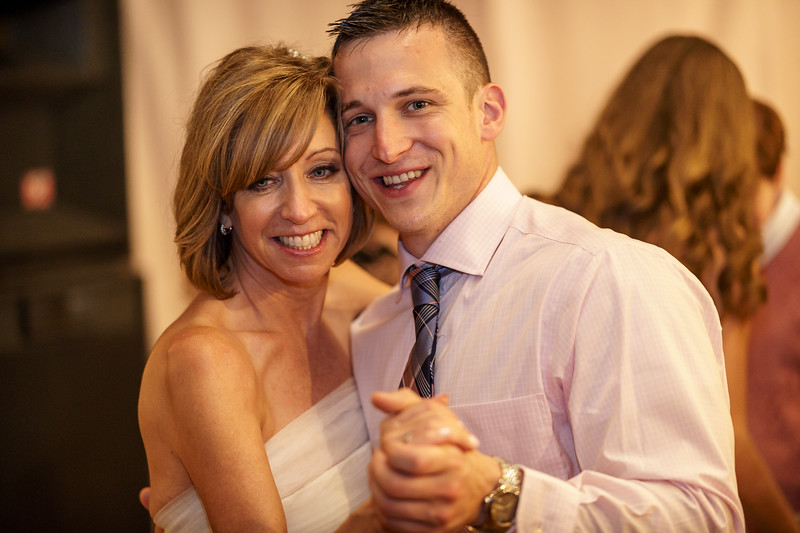 20190601-191247_[Deb and Steve - the reception]_0520.jpg