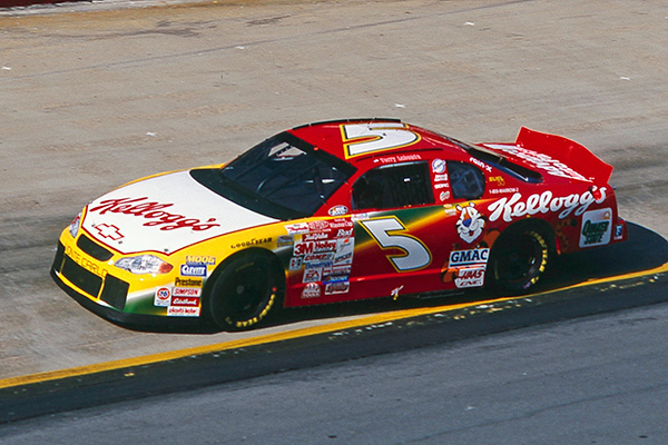 3-25-00 Bristol #5 Terry Labonte.jpg