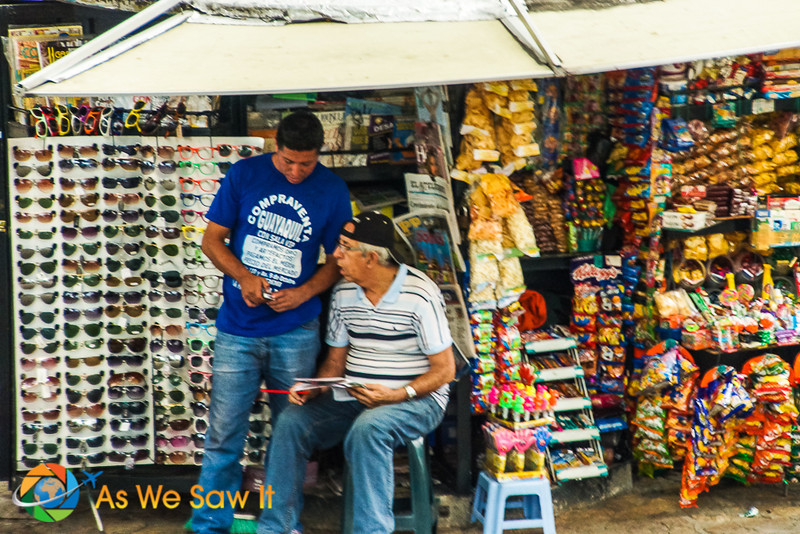 Guayaquil-01048.jpg