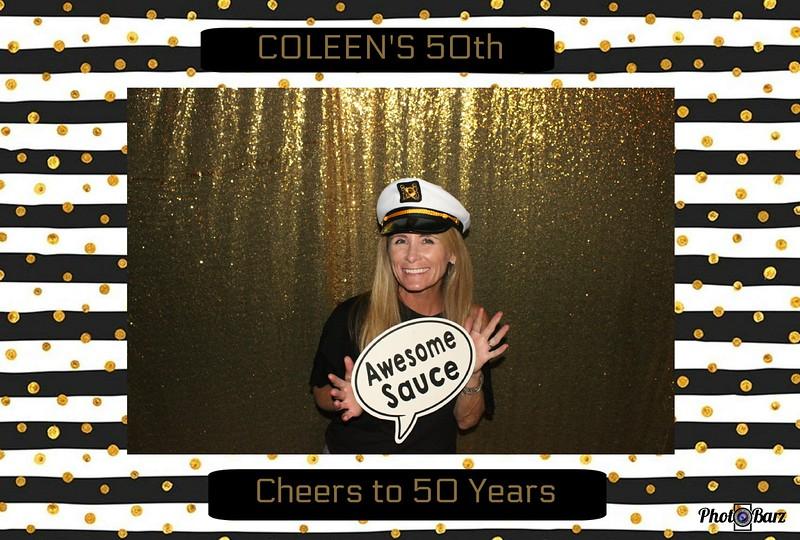 Coleens 50th (60).jpg