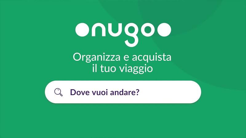 nugo_nugo_2019-10-11_13-10-35.mp4