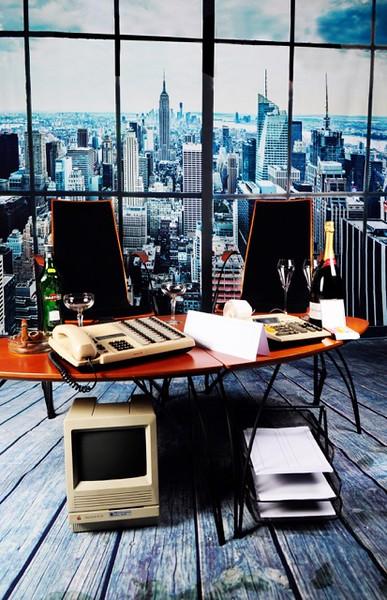 new york office set.jpeg
