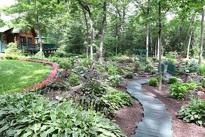 20150624 - Sue Kick Master Gardener