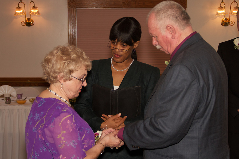 20120630 Linda and Larry Wed  36.jpg