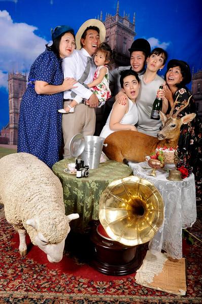 www.phototheatre.co.uk_#downton abbey - 148.jpg
