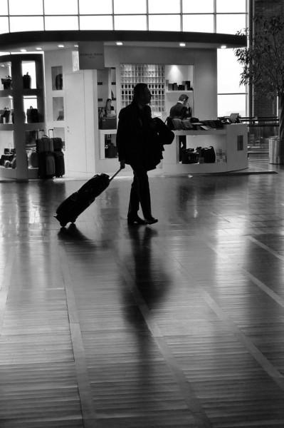airportvenicebw.jpg