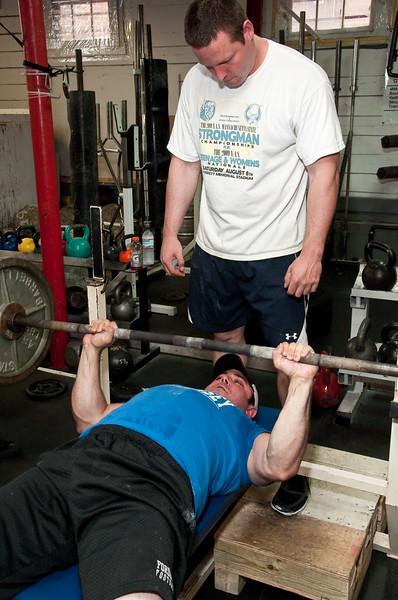 TPS Training Day 5-29-2010_ERF6475.jpg