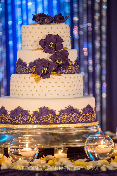 Sharanya_Munjal_Wedding-1050.jpg