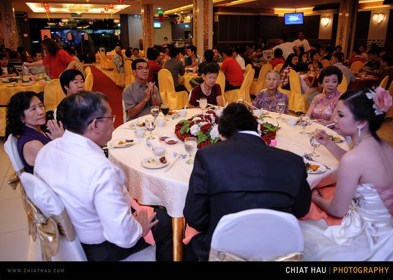 Chee Hou + Li Li - Actual Day Bride Dinner -_-59.jpg