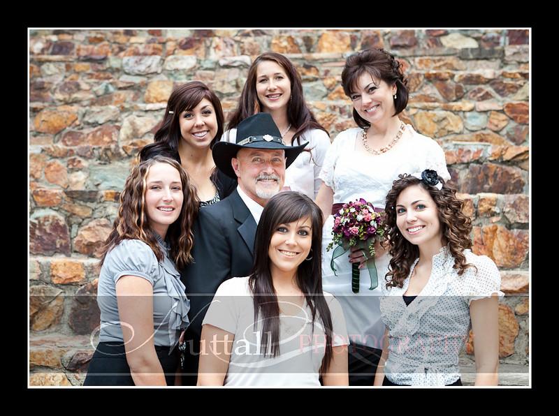 Nuttall Wedding 145.jpg