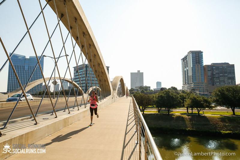 Fort Worth-Social Running_917-0111.jpg