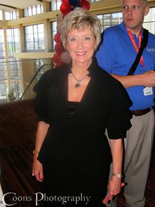 2010 05 21- Republican Convention