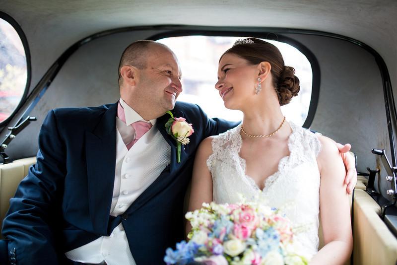 Swindell_Wedding-0414-181.jpg