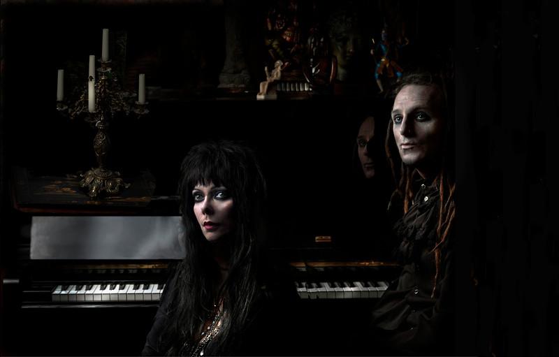 Stu & Jan Piano New.jpg