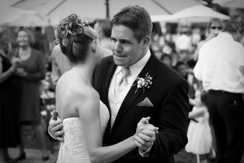 wedding-1514.jpg