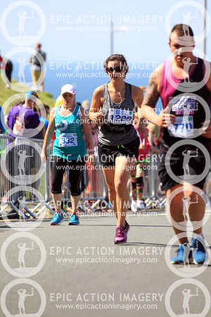 Ocean City Half Marathon 2018 4b