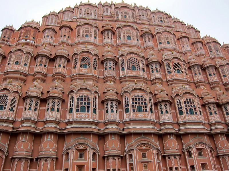 India 2009-073.jpg