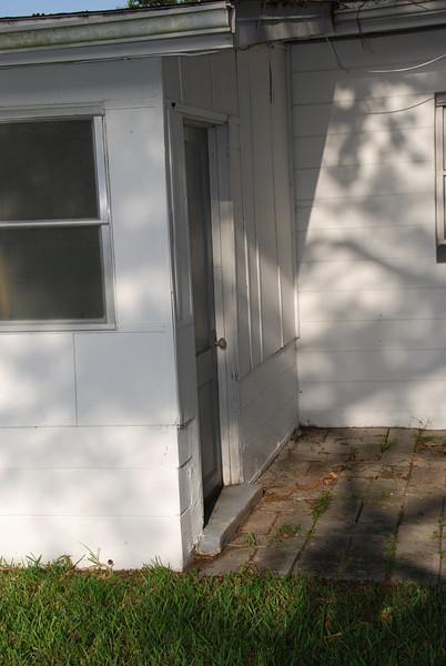 2008 09 24 - The House 068.JPG