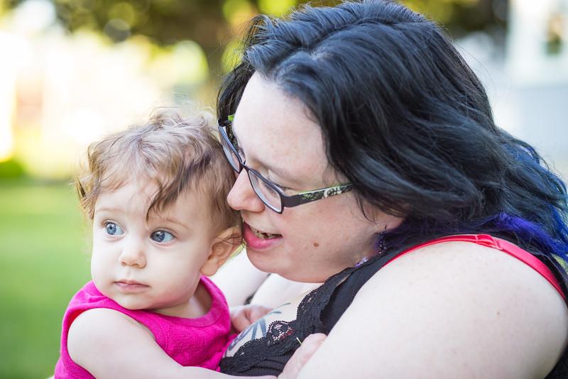 Nadia Six Months-52.jpg