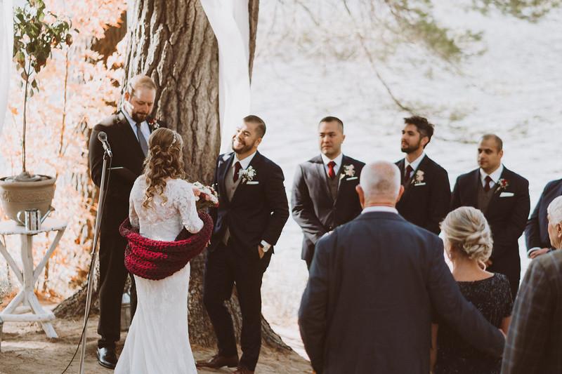 Emily + Rob Wedding 0281.jpg