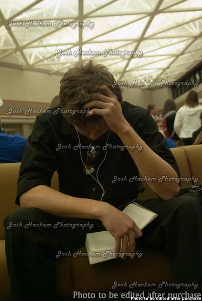 01.01.2009 Trip Back to Kansas (68).jpg