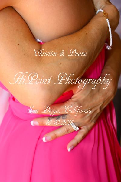 HiPointPhotography-5594.jpg