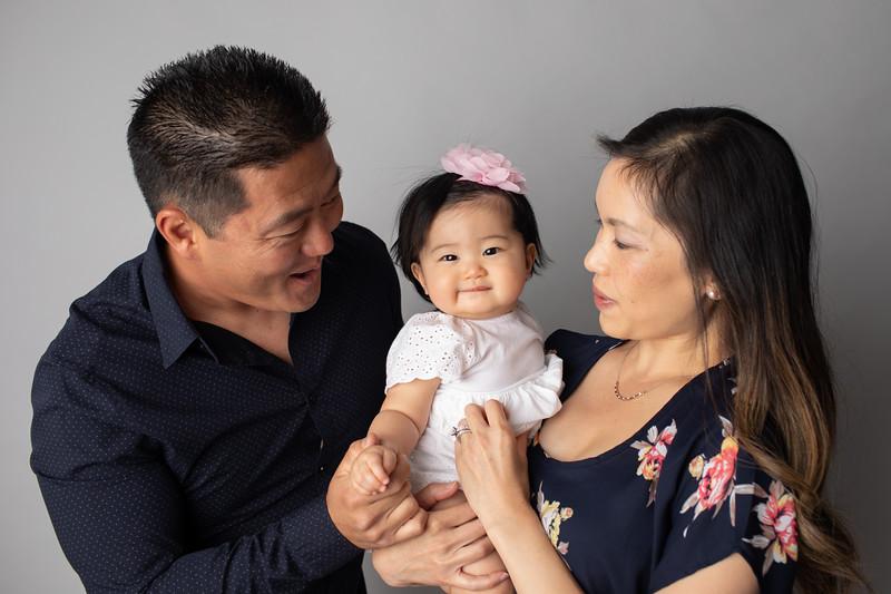 Baby Kayli-20.jpg