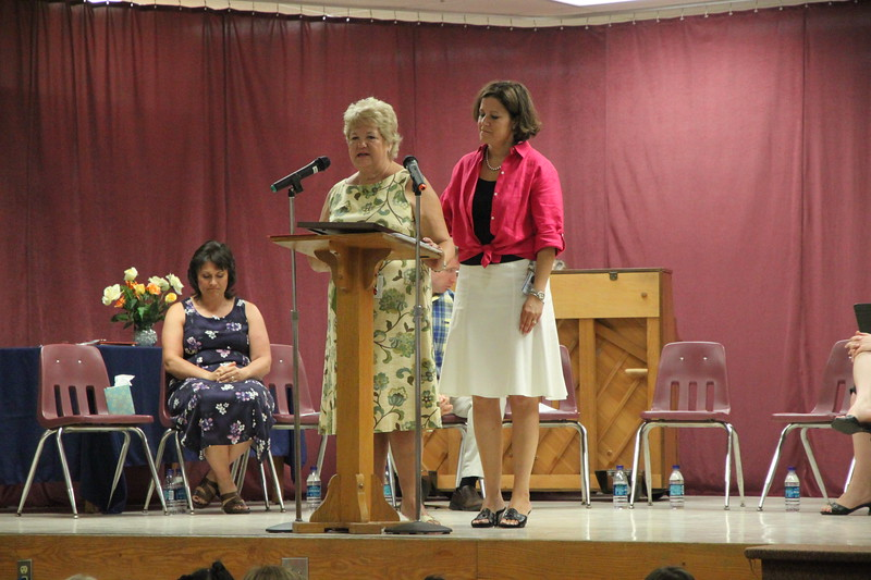 WSES Assembly-37.jpg