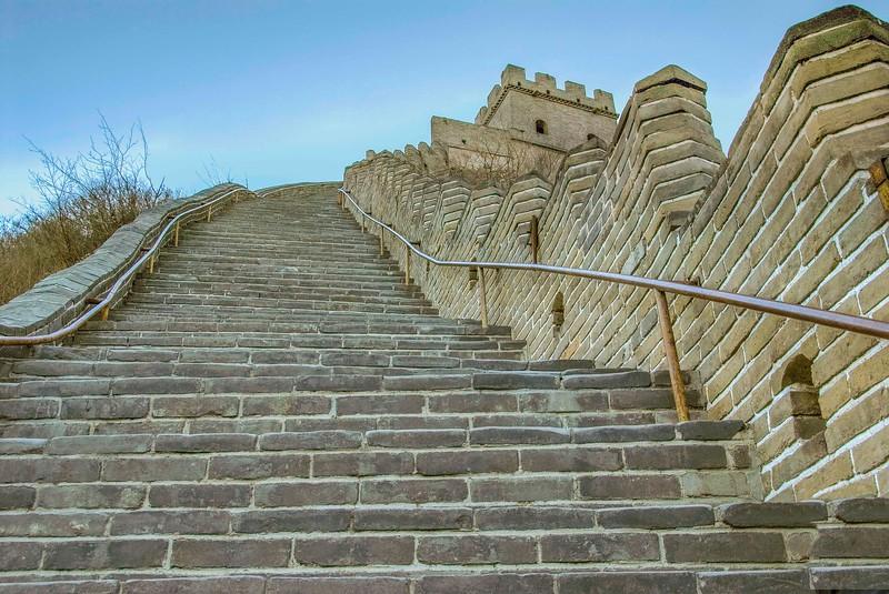 China_Great Wall-1.jpg