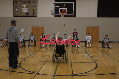 Olsem Basketball 3-9-21