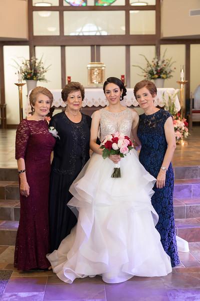 Houston Wedding Photography ~ Norma and Abe-1292.jpg